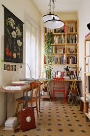 Room Office by Best 25 Cozy Home Office Ideas On Pinterest Reading Room Navy