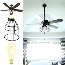 hunter ceiling fan light covers ceiling fan light covers parts for ceiling fans with lights ceiling