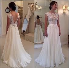 designers wedding dresses wedding dress designs oasis fashion