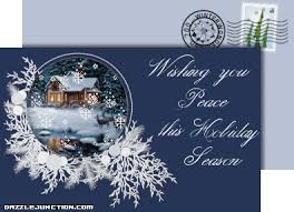 christmas cards images graphics pictures for facebook