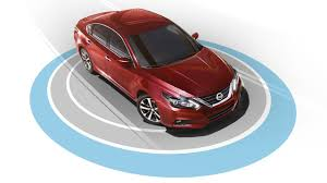 nissan maxima yellow key light 2017 5 nissan altima features nissan usa