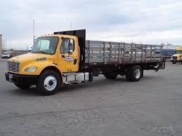 freightliner trucks in arkansas for sale used trucks on