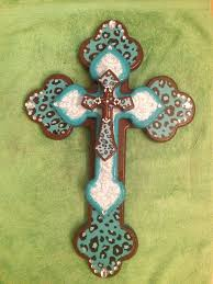 wooden craft crosses 451 best finished crosses images on crafts wall