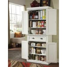 real wood kitchen pantry cabinet bch furniture kitchen pantry storage cabinet utility