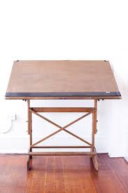 Mayline Oak Drafting Table 30 S Mayline Drafting Table Vintage Drafting Table Vintage