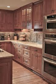 Kitchen Cabinets And Countertops Best 25 Craftsman Kitchen Ideas On Pinterest Craftsman Bar