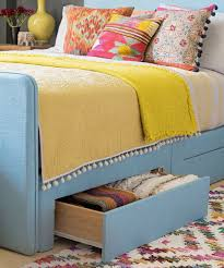 small bedroom ideas u2013 small bedroom design ideas how to decorate