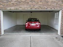10 single garage door dimensions garage door single car garage