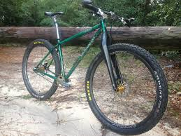 singlespeed archives singletracks mountain bike news