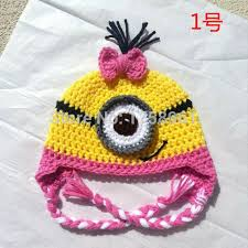 minion gift wrap gift wrap paper roll picture more detailed picture about crochet