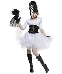 bride costumes bide costume for girls and women