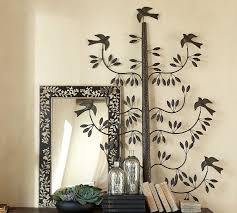 pottery barn wall decor magnificent best 25 art ideas on pinterest