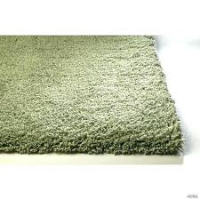 Green Area Rug 8x10 Forest Green Area Rug Thelittlelittle