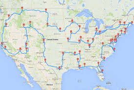road map of southeast us driving map southeast us road weather thempfa org