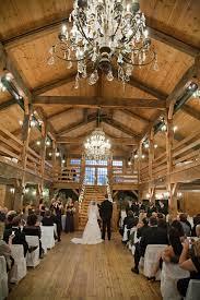 wedding venues massachusetts massachusetts rustic wedding massachusetts wedding and barn