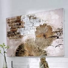 wandbilder wohnzimmer landhausstil emejing wanddeko wohnzimmer modern pictures home design ideas