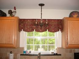 Contemporary Valance Ideas Die Besten 25 Contemporary Valances Ideen Auf Pinterest
