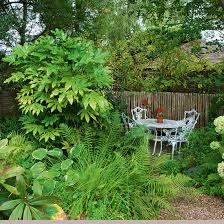Country Cottage Garden Ideas Country Cottage Garden Tour Ideal Home