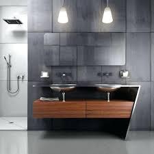 Clearance Bathroom Cabinets by Cheap Bathroom Cabinets And Vanities U2013 Vitalyze Me