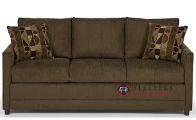 Quality Sleeper Sofas Customize And Personalize 200 Fabric Sofa By Stanton
