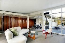 mid century modern home interiors valuable 8 mid century modern home interiors interior design house