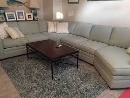 craftmaster sectional sofa rowe or craftmaster sofa which is more durable