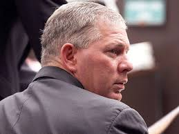 Hollywood S Most Toxic Bromance The Implosion Of Charlie - pin by lonnie worden slaughter on lenny dykstra pinterest