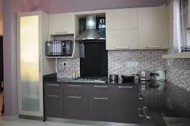 Kitchen Units Designs Kitchen Units Design Ideas Inspiration Pictures Homify