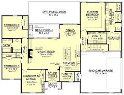 5 bedroom house plans with bonus room astonishing 4 bedroom house plans with bonus room pictures best