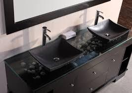 Omega Bathroom Cabinets by Cabinet Bathroom Cabinet With Sink Laudable Bathroom Cabinet