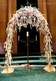 wedding arch decoration ideas wedding arches decorations wedding magazine