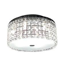 bedroom light fixtures lowes kitchen ceiling lights lowes lighting bathroom best lighting for