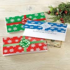 money cards money envelopes current catalog