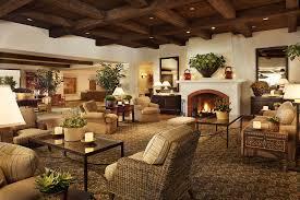 Cheap Wedding Venues In Az Arizona Grand Resort U0026 Spa Book Direct For Best Value Deals
