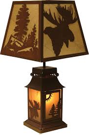 Battery Table Lamp Battery Operated Table Lamps Cheap Battery Operated Table Lamps