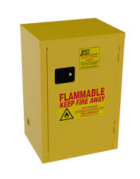 Flammable Storage Cabinet Surplus Never Used Flammable Cabinets Archives Welter Storage