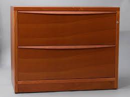 wood cabinet 2 drawer wood file cabinet oak cabinet biji us