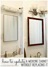 bathroom mirror ideas diy decorative bathroom mirrors awesome bathroom mirror ideas diy for a