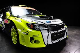 wish upon the pleiades car billings subaru rimrock subaru kia new and used cars