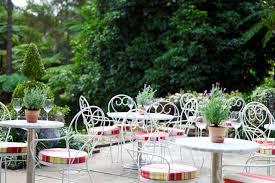 Sydney Botanic Gardens Restaurant Restaurants Cafes Tearooms Sydney Living Museums