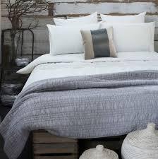 Queen Size Duvet Dimensions Canada Bed Linen 2017 Standard Queen Size Duvet Collection Standard Twin
