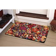 Discontinued Rugs Company C Rugs Discontinued Roselawnlutheran