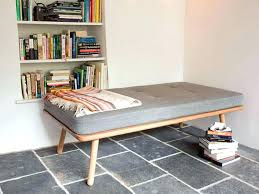 small daybed with trundle u2013 evisu info