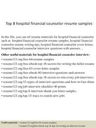 best financial aid cover letter gallery podhelp info podhelp info