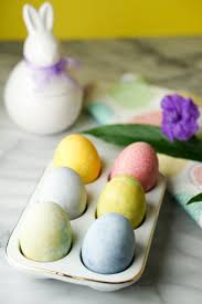 107 best easter images on pinterest easter eggs easter ideas