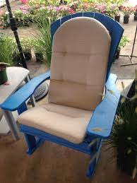 New Outdoor Furniture by Patio Furniture Garden Tools Jackson Ms Lakeland Lawn And