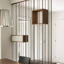 room dividers create temporary walls marvelous temporary room