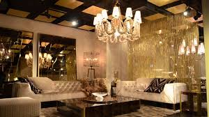 roberto cavalli home interiors london youtube