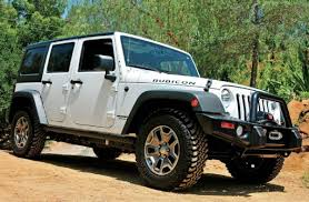 how much are jeep rubicons 2014 jeep wrangler 3k 3day jk build