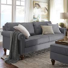 Pier One Chairs Living Room A Pier Alton Sofa Review Living Room Decor One Wicker Lovese Pier